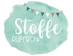Stoffe-Ruprecht